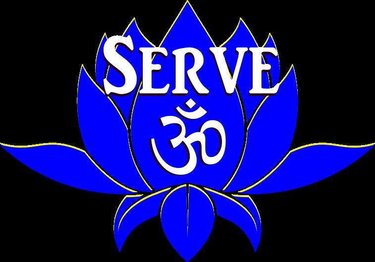 Serve Om